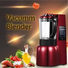 220v kitchen appliances free shipping 220v natural factory offer bertenaga baterai kitchen