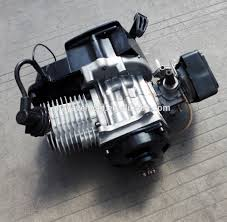 49cc Engine Kick Start 49cc Engine Kick Start Suppliers And