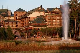 Villas At Wilderness Lodge Floor Plan by Disney U0027s Wilderness Lodge Walt Disney World Undercover Tourist