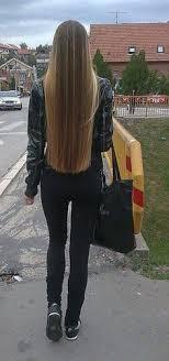 updos for long hair one length long hair all one length hairspration pinterest haircuts