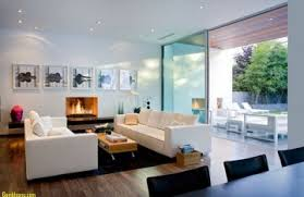 sj home interiors contemporary interior design gallery holli carey interior
