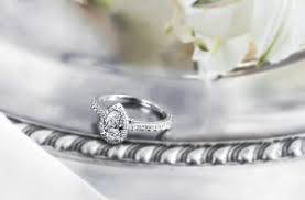 wedding registry services wedding registry services just our wedding
