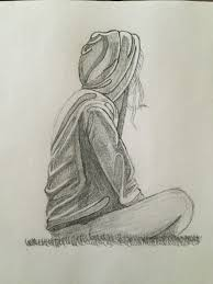 best 25 pencil sketch art ideas on pinterest eye pencil sketch