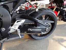 cbr showroom price used 2008 honda cbr 1000rr motorcycles in san bernardino ca