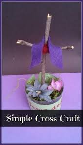 86 best lent images on pinterest easter ideas easter activities