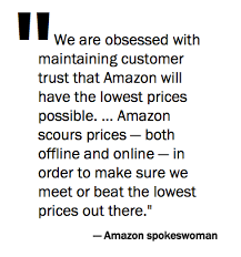 amazon black friday customer discussions is amazon prime a scam shoppers asking tough questions as prices