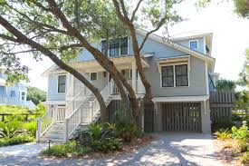 palm blvd 2408 isle of palms island realty