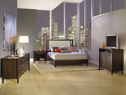Wood Leather Headboard by 116 Best Solid Wood Beds Images On Pinterest 3 4 Beds Vermont