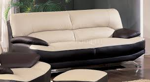 Saddle Brown Leather Sofa Saddle Brown Leather Sofa And Saddle Brown Two Tone Full Bonded