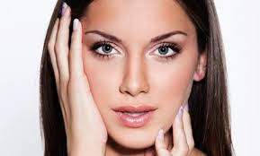 makeup classes birmingham al atlanta permanent makeup deals in atlanta ga groupon