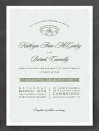 wedding invitations ireland custom order for wedding traditions wedding bouquet