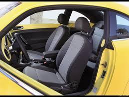 volkswagen buggy yellow 2012 volkswagen beetle yellow interior hd wallpaper 83