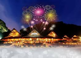 enter the party zone your guide to bali u0027s biggest u0026 best new