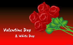 40 beautiful valentine u0027s day hq images for e cards or wallpapers