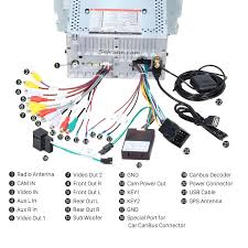 2000 mercedes e320 radio wiring wiring diagrams