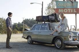 bates motel u0027 review putting the why in u0027psycho u0027 nj com