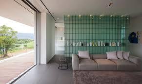 Lounge Area Ideas by Bedroom Lounge Area Interior Design Ideas