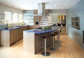 blue kitchens with white cabinets kitchen kitchen colors with white cabinets and blue countertops