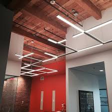 green creative lighting rep 144 best alw creative lighting projects images on pinterest