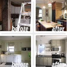 Older Home Kitchen Remodeling Ideas Gallery For Old Kitchen Cabinets Old Kitchen Cabinets Pictures