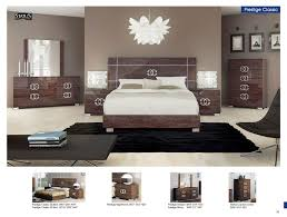 Modern Bedroom Furniture Atlanta Bedroom Modern Bedroom Furniture Sets 11 Modern Bedroom