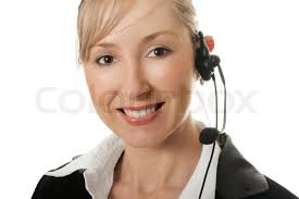 Customer Help Desk Customer Service Telesales Telemarketing Help Desk Assistant