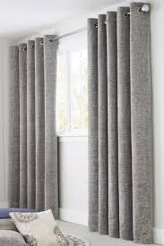 buy textured chenille eyelet curtains online today at next rep