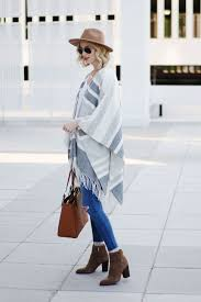 how to wear ankle boots with jeans the dos u0026 don u0027ts straight a