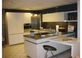 destokage cuisine destockage cuisine cuisine en image