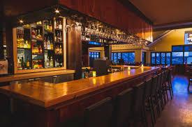 21 steps kitchen bar modern comfort food u0026 signature cocktails