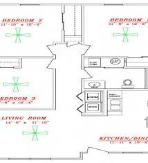 efficiency house plans most energy efficient home design best home design ideas
