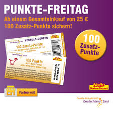 K Hen Aktion Deutschlandcard 493 Photos 3 748 Reviews Company Postfach