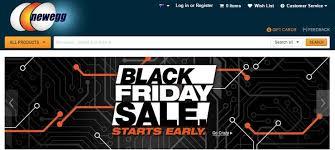 black friday 2017 newegg newegg extends black friday sales to australia u0026 new zealand pc