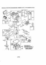 toro briggs stratton engine diagram rx 350 engine diagram cb 450