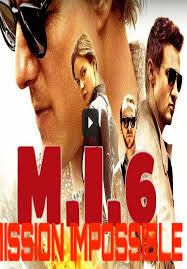 47 best foumovies images on pinterest movies online movies free