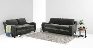 Amazon Living Room Furniture by Furniture Grey Velvet Sofa Couches Amazon Amazon Couches