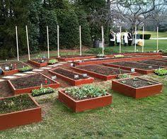 the white house vegetable garden vegetable garden white houses