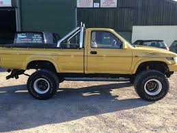 Dodge Dakota Mud Truck - click photo to enlarge category cars trucks f 70 u0027s ford pick up x
