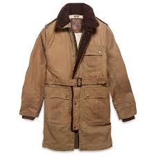 best deals on clothes black friday 100 genuine adidas men u0027s clothing coats u0026 jackets cheapest buy