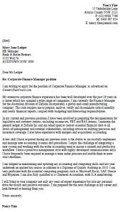 application letter banking and finance application letter banking and finance application letter