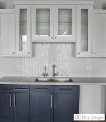 cabinet kitchen sink options for a kitchen design with no window the sink