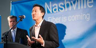 Austin Google Fiber Map by Google Fiber To Buy Webpass For Big City Internet Service