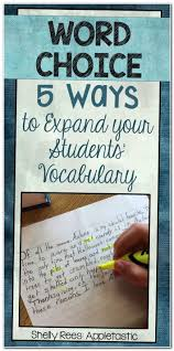 Reflective Writing Sample Essay 355 Best Essay Writing Student Images On Pinterest Essay Writing