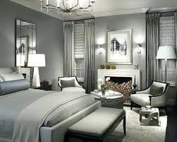 decorating a bedroom decorating bedrooms on a budget photos and video decorating bedrooms
