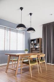 Blind Dining Singapore Gallery Blinds Singapore Affordable Blinds And Curtains In