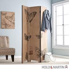 5 panel room divider bedroom screen dividers descargas mundiales com