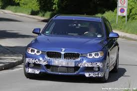 bmw 3 series sport package image 2013 bmw 3 series touring sport wagon with m sport