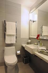 Bathroom Photos Gallery Park South Hotel Photo Gallery Manhattan Hotel Photos