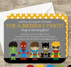 halloween party rhymes superhero party ideas birthday tips by a professional party planner