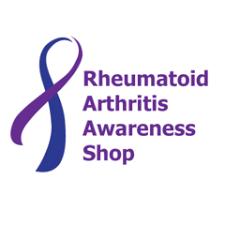 ra ribbon awareness shop online shopping for awareness ribbon merchandise